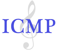 Independent Classical Music Publishers